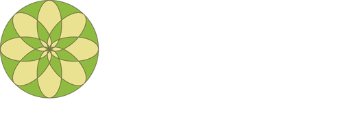laurie sleep yoga